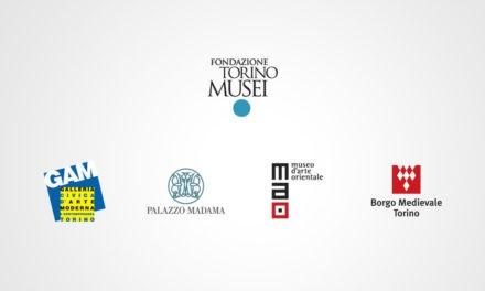Il primo martedì del mese ingresso  gratuito nei Musei della Fondazione Torino Musei