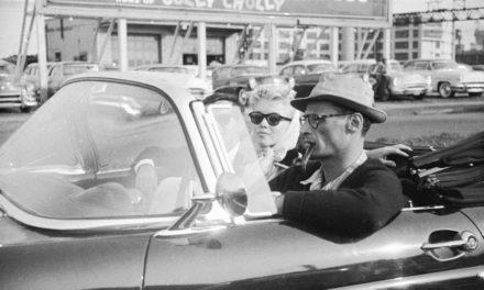"""Arthur Miller a teatro con """"Il prezzo"""". Spietata lucidità su vita, scelte, carriera, famiglia."""