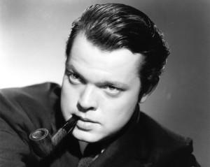 Orson Welles protagonista del Torino Film Festival 2015