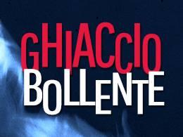 Per Ghiaccio Bollente una brutta freddura. Rai 5 chiude il Magazine musicale.