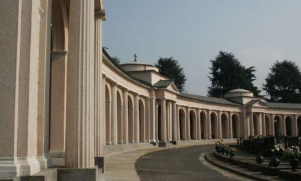 I camposanti non hanno rimpianti, cantavano i Baustelle. Un convegno a Torino affronta il tema.