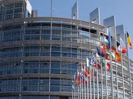On line la prima guida gratuita ai fondi comunitari europei per l'europrogettazione.