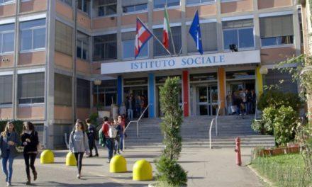 I liceali del Sociale di Torino alla scoperta della terra di mezzo. Pechino e dintorni.