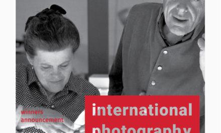 """MoMoWo l'International Photography Competition coordinato dal Politecnico di Torino mette a fuoco le """"libere professioni""""."""