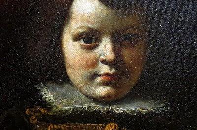 """In equilibrio tra erudizione e divulgazione al Castello di Miradolo """"Caravaggio e il suo tempo"""""""
