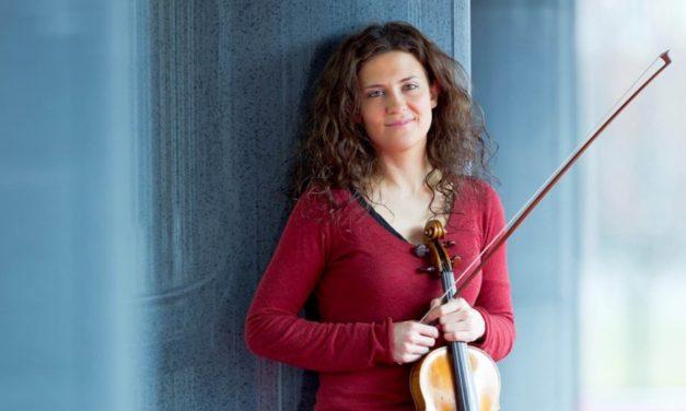Al Conservatorio Giuseppe Verdi un viaggio introspettivo nelle pagine di Franz Schubert.