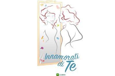 Arriva a Torino il progetto 'Innamórati di Te' di Codere