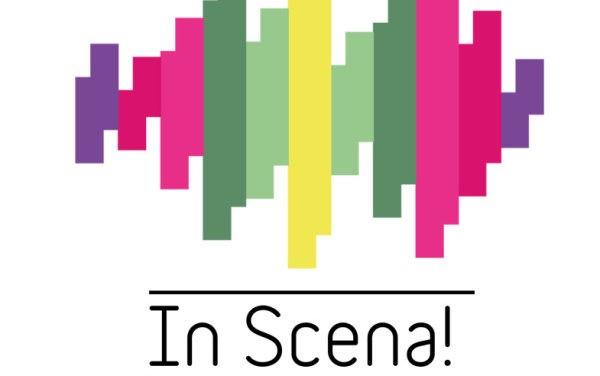 Contrasti musicali dal 17 gennaio al 4 marzo. In Scena, rassegna di musica contemporanea.
