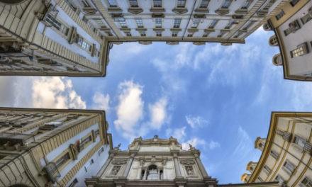 """Pubblicato il primo bando per le """"Azioni urbane innovative"""". Torino parteciperà ?"""