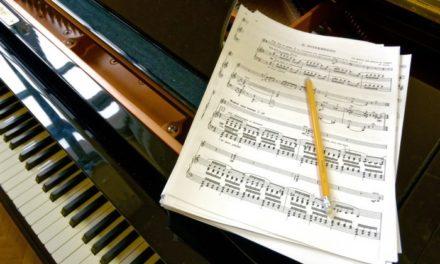 All'Accademia di Musica di Pinerolo la XV edizione del concorso di musica da camera.