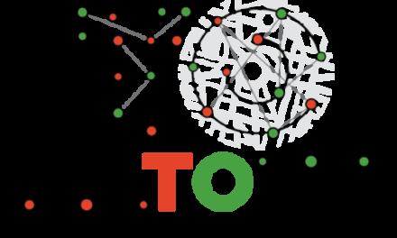 Dal virtuale al sociale. Map To Map aggrega pensieri e persone per ri-pensare la città.