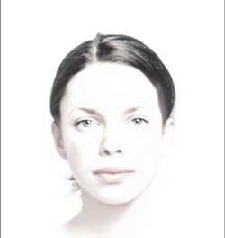 La purezza di una traduttrice. Silvia Pareschi è la voce del nuovo libro di Jonathan Franzen.