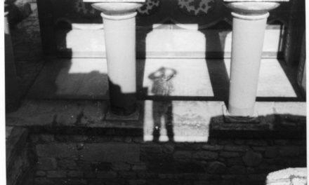 """Camera mette a fuoco su Torino con le immagini di Carlo Mollino. Cento immagini """"in viaggio""""."""
