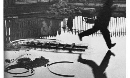 150 fotografie del grande Cartier-Bresson in mostra a Palazzo Gromo Losa a Biella