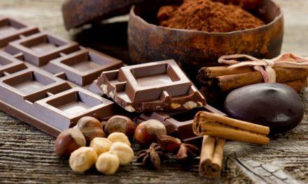"""A Torino arriva """"Passione Cioccolato"""", fine settimana all'insegna del cioccolato gourmet"""