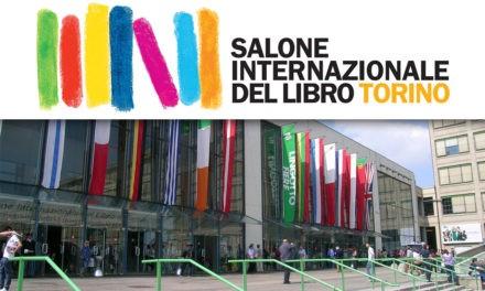 """Le """"Visioni"""" del Salone del Libro perdono di vista l'Abbonamento Musei. Fine di una convenzione."""