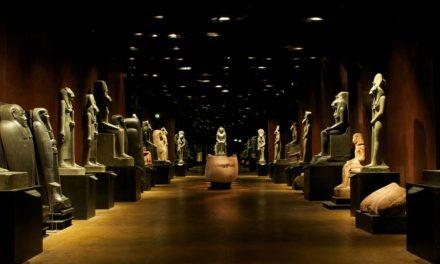 Una notte tra arte e bellezza a Torino. Riparte la Notte dei  Musei
