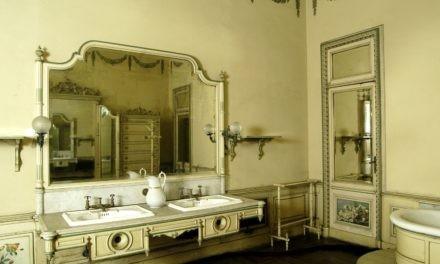 """""""A palazzo c'è di più"""", a Palazzo Reale dal 6 maggio riaprono le Stanze della Regina"""