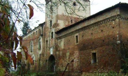 Per Nobili Terre, alla scoperta di Tesori d'arte e di storia, Villastellone offre il Tour Templare