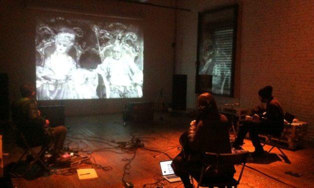 """""""Cinema a Palazzo Reale"""" dove s'incontrano cinema e musica. Conoscete Dreyer ?"""