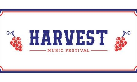 Nasce l'Harvest Music Festival – ad accoglierlo l'anfiteatro Horszowski di Monforte d'Alba.