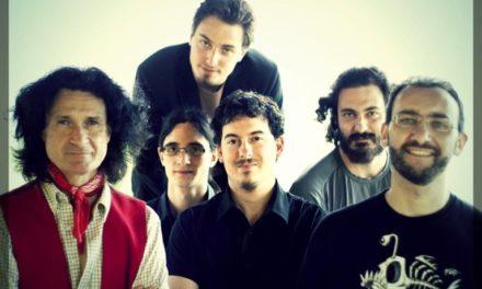 Living in the Past a Usseglio, un Rock Festival con le tribute band.