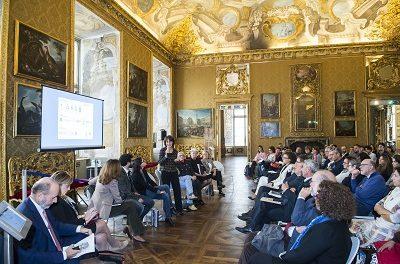 A Palazzo Madama una mostra svela i segreti della porcellana, tra antico e contemporaneo.