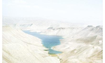 Afghanistan, Yemen, Etiopia, Paesi un tempo meta di viaggi e di avventure nelle foto di Patrizia Mussa.