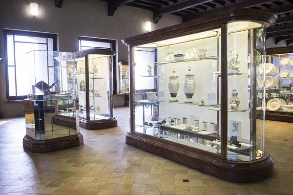 sala-delle-ceramiche_palazzo-madama_-ph-g-perottino