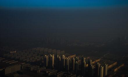 Al Forte di Bard la 59esma edizione del World Press Photo racconta il nostro tempo.