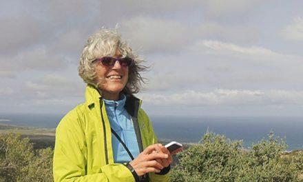 Nel 2010 nasceva l'associazione Archivio Carol Rama. Cristina Mundici, amica di lunga data dell'artista spiega tutela e promozione delle opere.