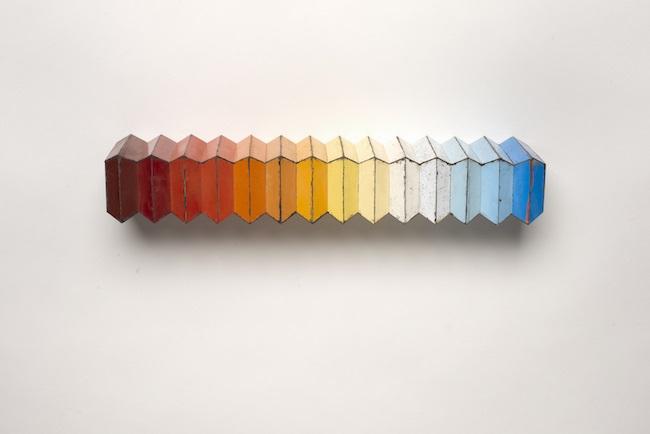 ted-larsen_broad-spectrum