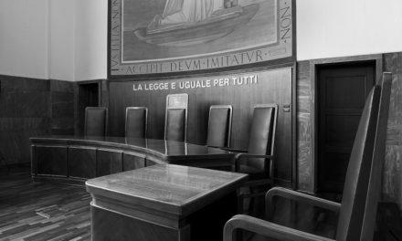 """Quinta edizione del premio Giorgio Ambrosoli, assegnati 14 riconoscimenti agli """"esempi invisibili""""."""