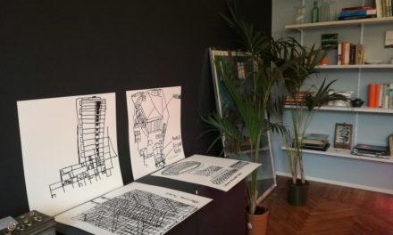 Associazione Arteco: creatività, ricerca e valorizzazione prendono forma a Torino.