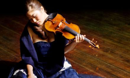 Martedì 17 Lingotto Giovani VS Unione Musicale. Vincerà la musica e i suoi estimatori.