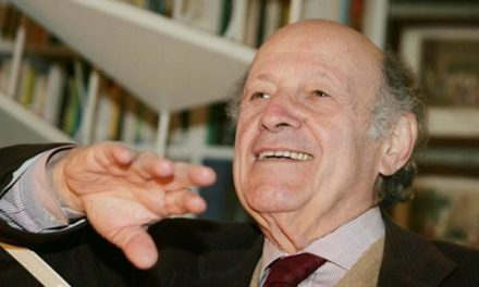 Mercoledì il Cinema Massimo dedica una proiezione alla memoria di Gianni e Nicola Rondolino.