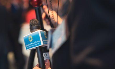 In Europa la riforma sul copyright. Appello ai parlamentari europei dall'Associazione Nazionale Stampa Online