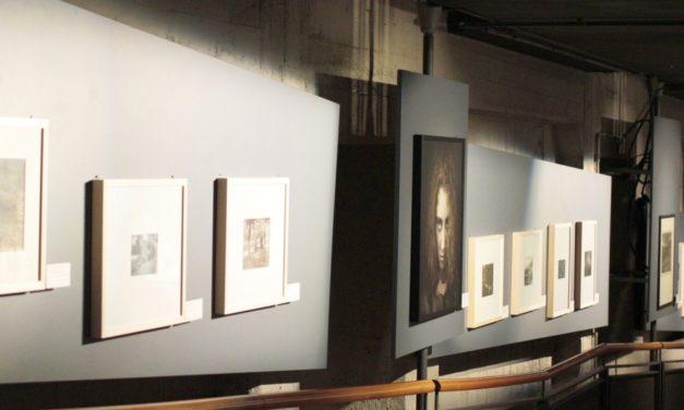 Le tangibili tonalità fotografiche del pittorialismo italiano in una grande mostra alla Mole.