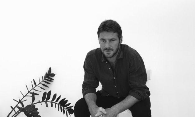 GRGLT: Nuovo spazio per Giorgio Galotti a Torino