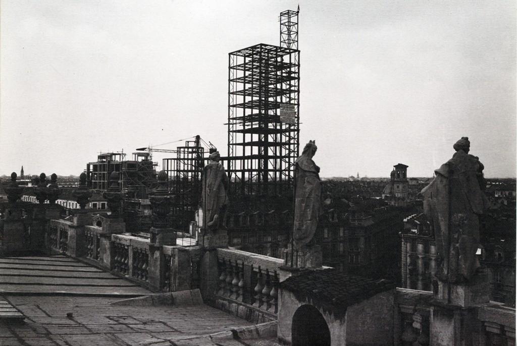 1933TorreLittoria