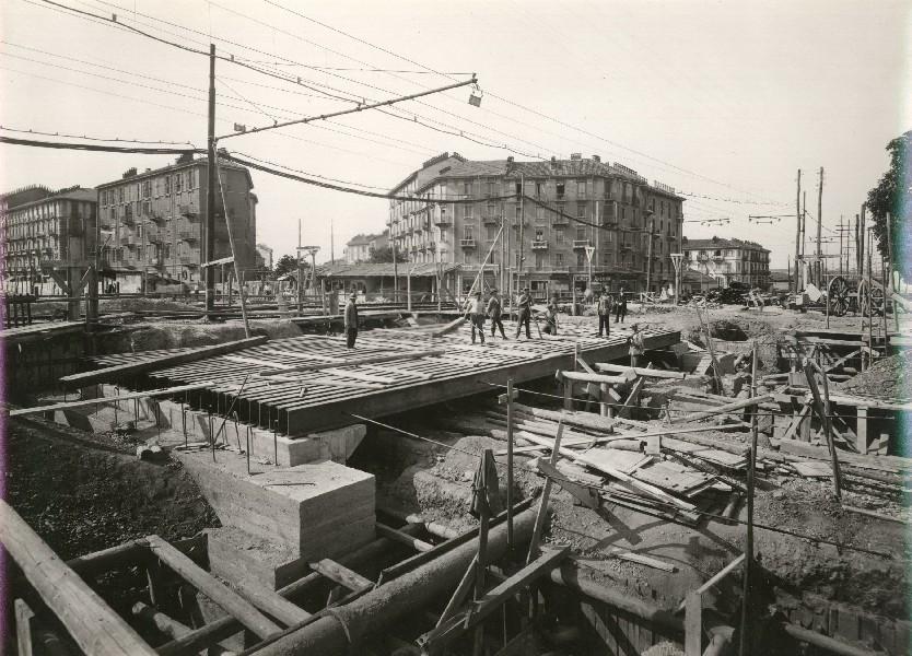 """""""La fotografia tra carta e digitale"""" è stato il tema del Piemonte Visual Contest."""