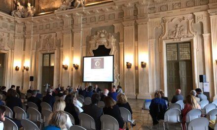 A Palazzo Madama il convegno Affidarte. Arte, mercato, finanza, collezionismo e nuovi servizi.