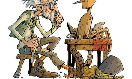 4.000 bambini provenienti da 50 scuole elementari di Piemonte e Liguria porteranno in scena il loro Pinocchio