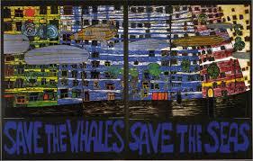 Quando la balena ti uccide. Un gioco pericoloso e macabro gira indisturbato per la rete.