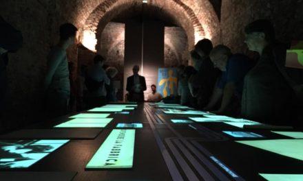 Cosa succede al Museo Diffuso delle Resistenza di Torino ?