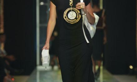 Il Fashion Design chiama a Torino la moda internazionale.
