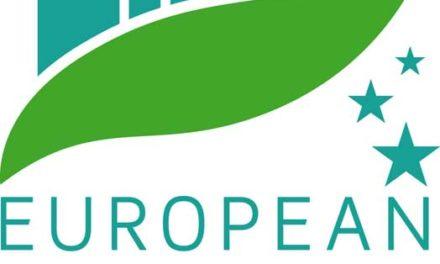 E se Torino si candidasse e vincesse il Premio Capitale Verde Europea ?