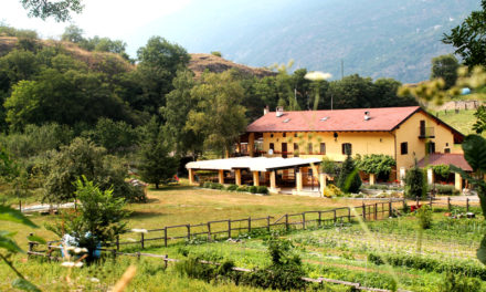 Salgari in Val di Susa. Il romanziere d'avventura attraverso rari documenti e memorabilia.