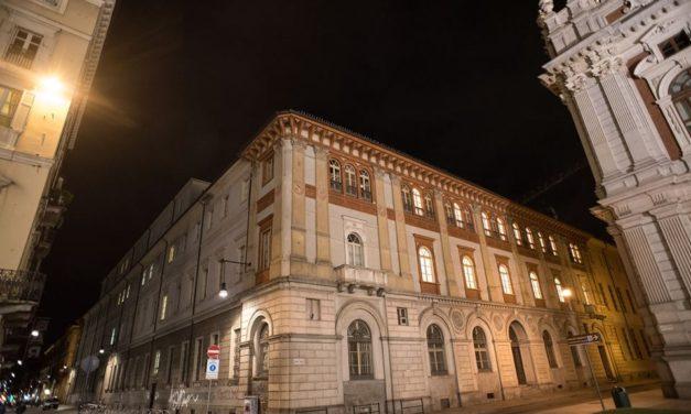 A Torino è nata la prima Università Popolare italiana. A raccontarci tutto il Presidente Eugenio Boccardo.