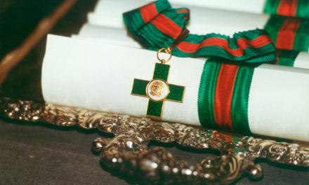 Piemontesi alla ribalta, molti i premiati a Cavalieri del Lavoro.